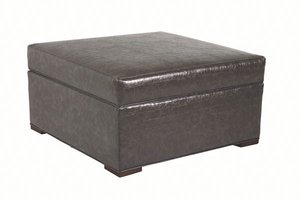 715 STORAGE OTTOMAN (NEW APRIL 2018)