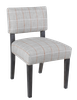 705 Side Chair
