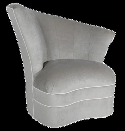 750 LAF Swivel Chair