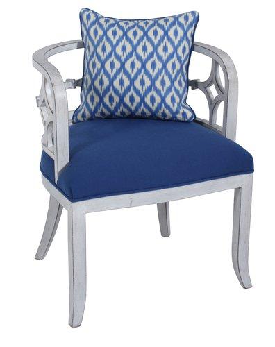 7720 Chair