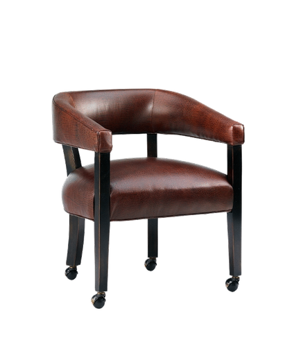 860 Game Chair