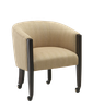 861 Game Chair