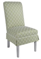 880 Side Chair