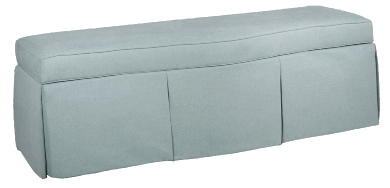 PF1305 Perfect Fit Storage Bench