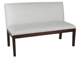 PF2651 Perfect Fit Banquette