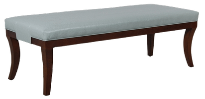 PF300 Perfect Fit Bench