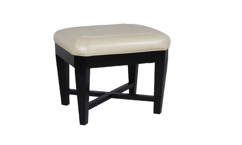 PF638 Perfect Fit Bench