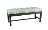 PF694 Perfect Fit Bench