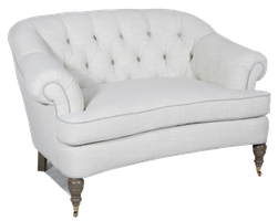 2300 Loveseat