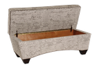 PF1320 Perfect Fit Storage Bench