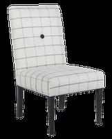PF2250 Chair