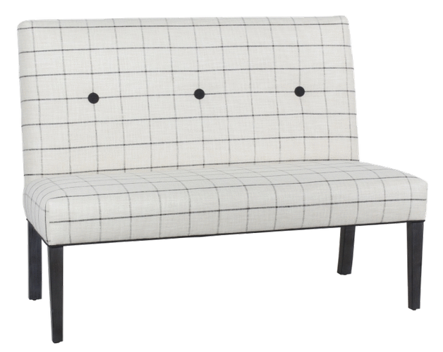 PF2250 Perfect Fit Banquette